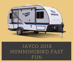 best rv travel trailers review guide
