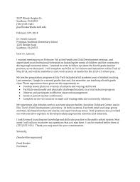 education consultant cover letter education consultant cover letter example starengineering