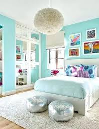 teal bedroom accessories purple and turquoise bedroom best blue purple bedroom ideas on jewel tone bedroom