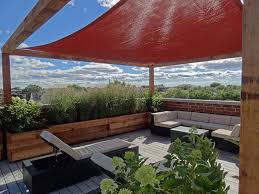 Small Picture 69 best Deck Ideas images on Pinterest Gardening Gardens and