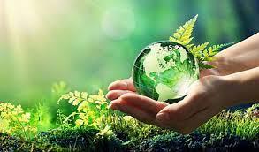 पर्यावरण संरक्षण स्वस्थ जीवन के लिए बेहद आवश्यक