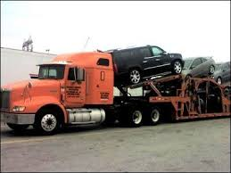 Auto Shipping Quote Unique Auto Shipping Quote Mesmerizing Auto Transport Car Shipping Free