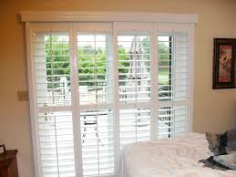 replacement windows with blinds inside glass window treatments for sliding patio doors sliding door coverings doorwall