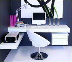 floating desks with drawers home office study pinterest floating desk  drawers and desks