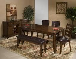 Solid Oak Living Room Furniture Sets Mango Wood Living Room Furniture Sets Nomadiceuphoriacom