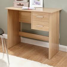 cool desks for teenagers. Perfect Cool Quickview In Cool Desks For Teenagers T