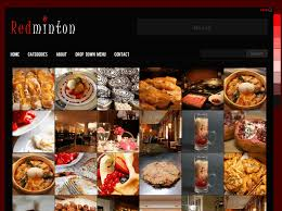 Wp Restaurant Themes Top 20 Wordpress Restaurant Themes Wp Gurus