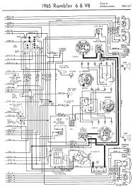wonderful ford transit wiring diagram gallery electrical and