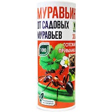 <b>Средство от муравьев GREEN</b> BELT Муравьин туба 300 г купить ...
