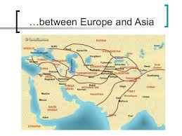 World Map Europe And Asia Map Of And Download Travel Maps Europe Western Asia Northern Africa