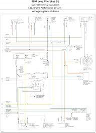 1997 dodge ram 1500 stereo wiring diagram arresting jeep wrangler 1994 dodge ram 1500 stereo wiring diagram at 1994 Dodge Ram Radio Wiring Diagram