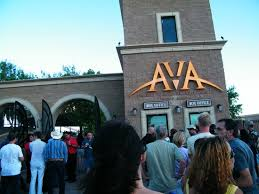 Ava Amphitheater Tucson 2019 All You Need To Know Before