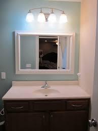 paint bathroom awesome ideas colours