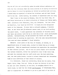 racism essay essay on newspaper in hindi essay quotes in hindi  the cay essay the cay