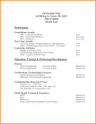 Job Resume Samples Download Pdf 477 Peppapp