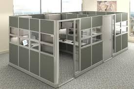 modern office cubicle. Modern Office Cubicles Ideas Cubicle