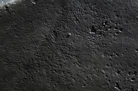 black metal texture. Metal Surface Rough Black Texture