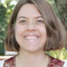 Dr. Arlene Curran, MD – North Andover, MA   Pediatrics