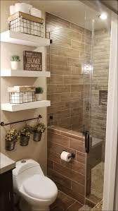 Design Ideas For Basements With Low Ceilings 60 Most Favorite Basement Bathroom Remodel Ideas On A