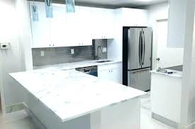 attractive carrara marble countertops and carrara marble countertop white marble bianco carrara 83 carrara marble countertops