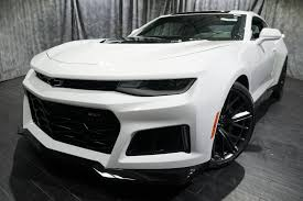 2018 chevrolet camaro zl1. unique zl1 new 2018 chevrolet camaro zl1 throughout chevrolet camaro zl1