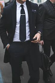 dope clic luxury gentleman cl mens fashion cly menswear suit mens clothing gentlemen mens style men s