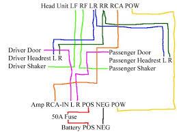 1999 mazda 626 stereo wiring diagram 1999 image 1993 mazda miata radio wiring diagram 1993 auto wiring diagram on 1999 mazda 626 stereo wiring