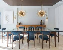dining table lighting ideas. Gorgeous Inspiration Dining Room Lighting Ideas 22 Table T