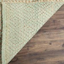 inspirational mint area rug and hand woven natural mint green indoor area rug 96 mint color area rugs