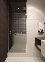 Cool Shower Tiling. Home Designs: Modern Living Room - Contemporary Design