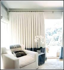 pinch pleat sheer curtains. Pinch Pleat Sheer Curtain Curtains Double Windows Pleated White P