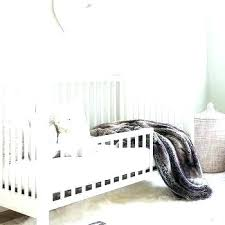 white sheepskin rug nursery round faux fur farmhouse with black and cowhide pink baby room rugs organic rugs for nursery