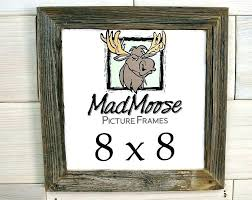 rustic wood picture frames. Rustic Wood Picture Frames Barn Thin X Frame Tags .