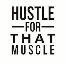Workout Quotes Amazing Robolikes Motivateme Pinterest Weekend Motivation Karma And