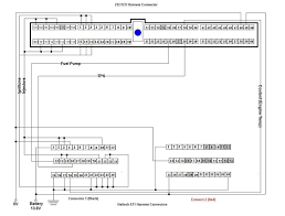 map s haltech setup e11 z32 jpg