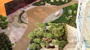 Gartengestaltung Neue Ideen Unruffled Auf Moderne Deko Auch 41 F R