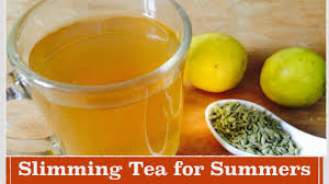 <b>Herbal slimming tea</b> for weight lose | Fastest way to lose weight ...