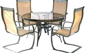 round glass dining table with oak legs appealing round glass top table oak legs dining coffee