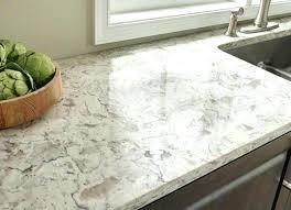 prefab quartz countertops prefab prefabricated