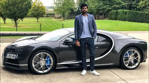 The brand that combines an artistic approach with superior technical innovations in the world of super sports cars. Bugatti Chiron Fastest Car In The World Faisal Khan Youtube
