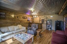 corrugated metal ceiling corrugated metal ceiling