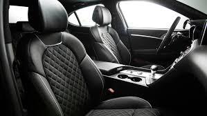 2018 genesis white.  genesis 2018 genesis g70 interior black leather on genesis white