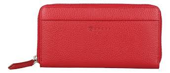 <b>Кошелек Colors Rosso AC3138287_5-8</b> от Cross купить в подарок ...