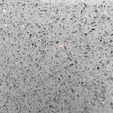 Granite Colours For Kitchen Benchtops Diamond Series Ruyi Granite Ltd Granite Benchtop And