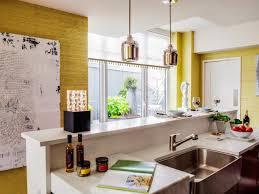 stone kitchen countertops. Quartz Countertops Wholesale Stone Kitchen