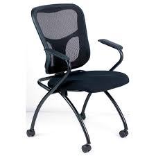 bedroomremarkable ikea chair office furniture chairs. bedroomremarkable eurotech flip office nesting chair arms collapsible computer nt remarkable ergonomic mesh bedroomremarkable ikea furniture chairs