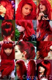 What S The Best Hair Dye