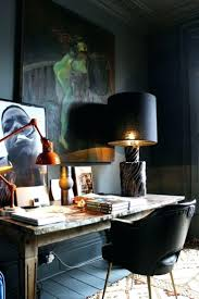 masculine home office. Office Design Masculine Wall Decor Home