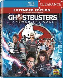 Amazon Price Tracking And History For Ghostbusters