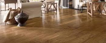 photo 10 of 10 hardwood superior hardwood flooring okc 10